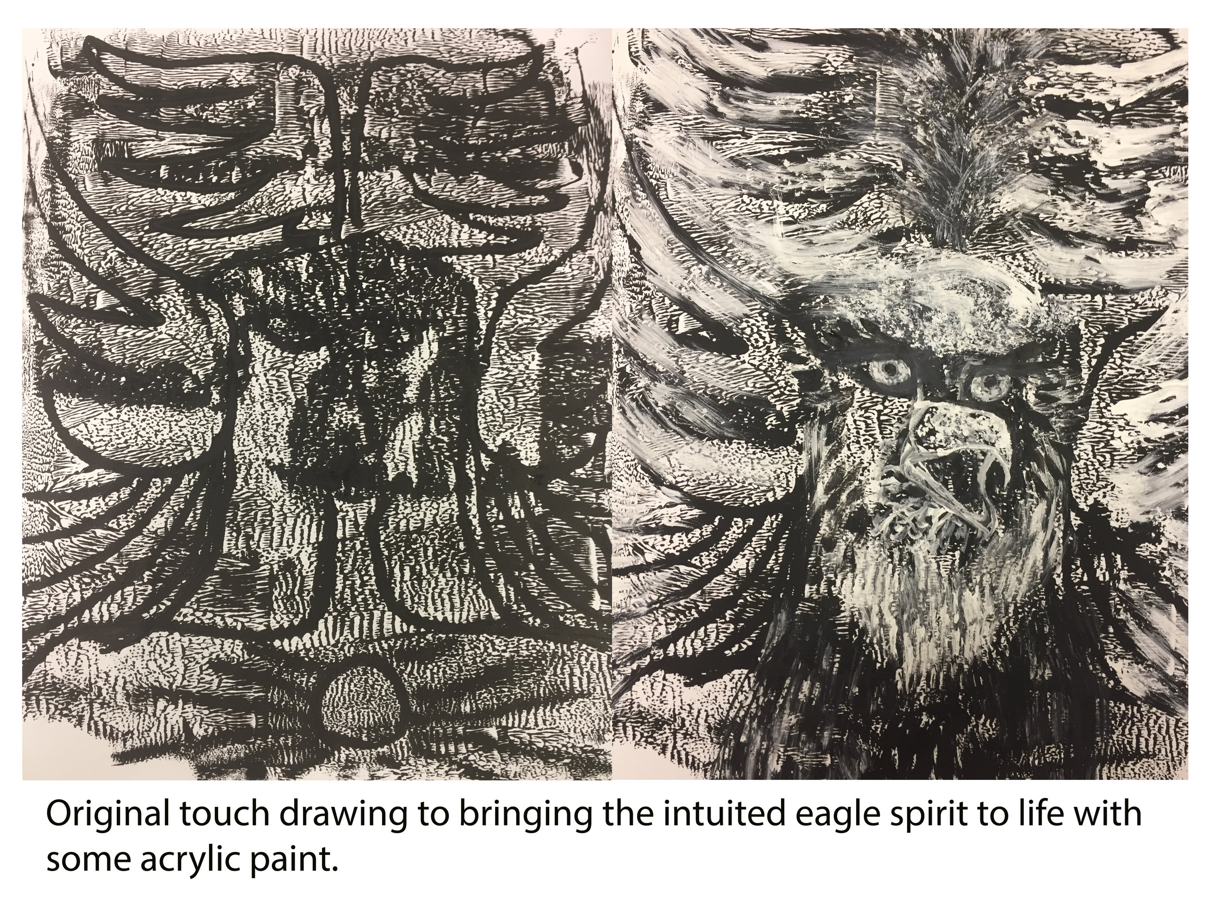 touch and retouch eagle spirit.jpg