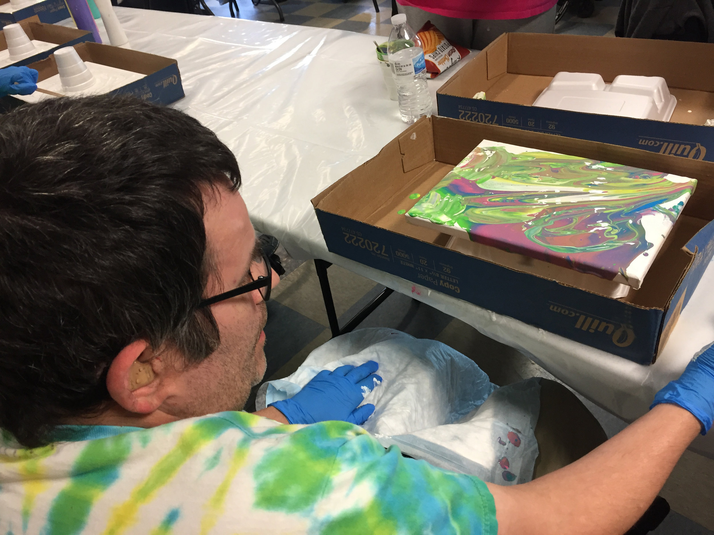 consumer with painting to match tye die.jpg