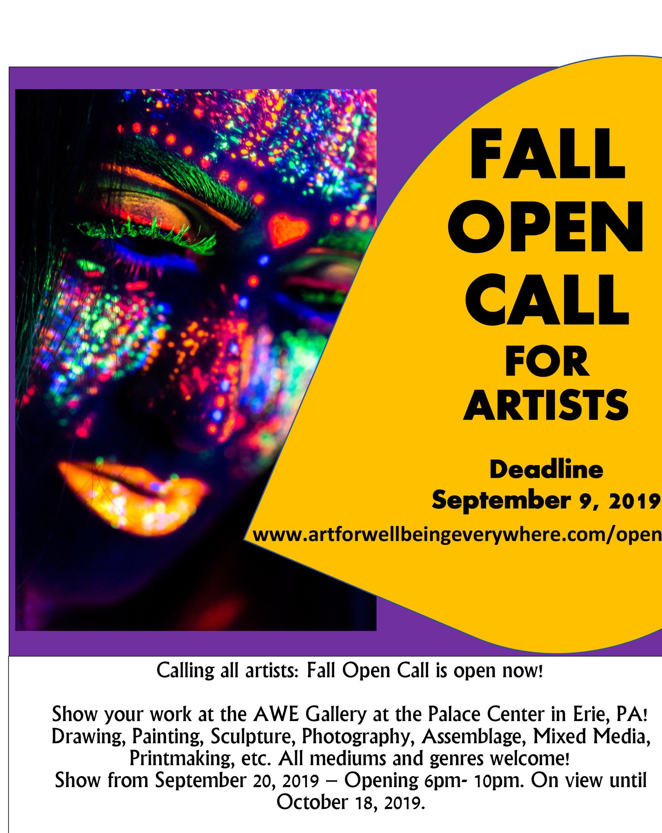 flyer+call+for+artists.jpg