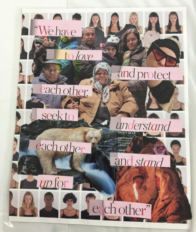 Janns collage 2.jpg