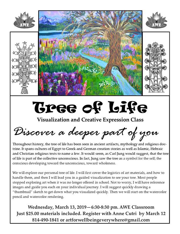 Tree of life class flyer smaller.jpg