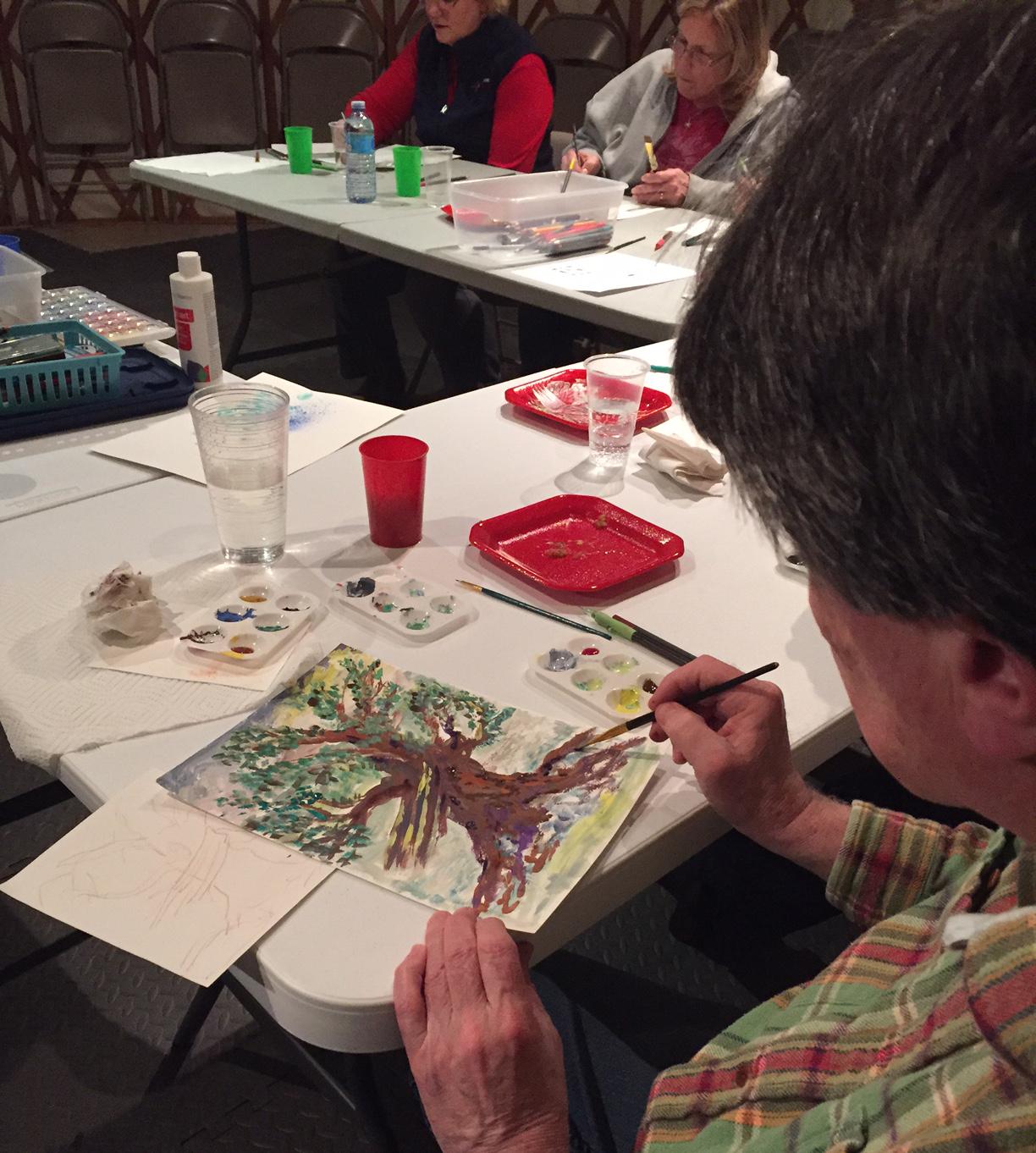 Jan painting.jpg