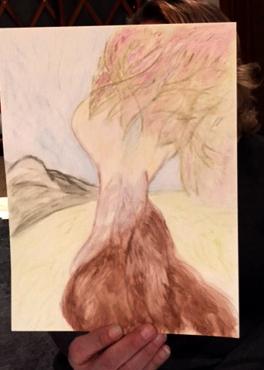 Finished tree Selina.jpg