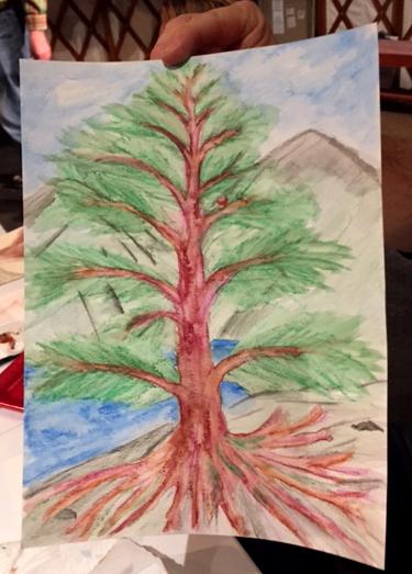 Billies finished tree.jpg