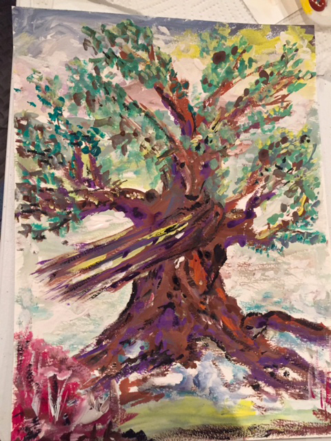 Finished tree of Jan's with animals.jpg