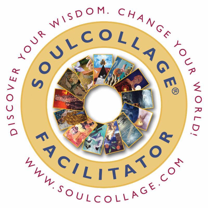 soul collage facilitator logo image.jpg