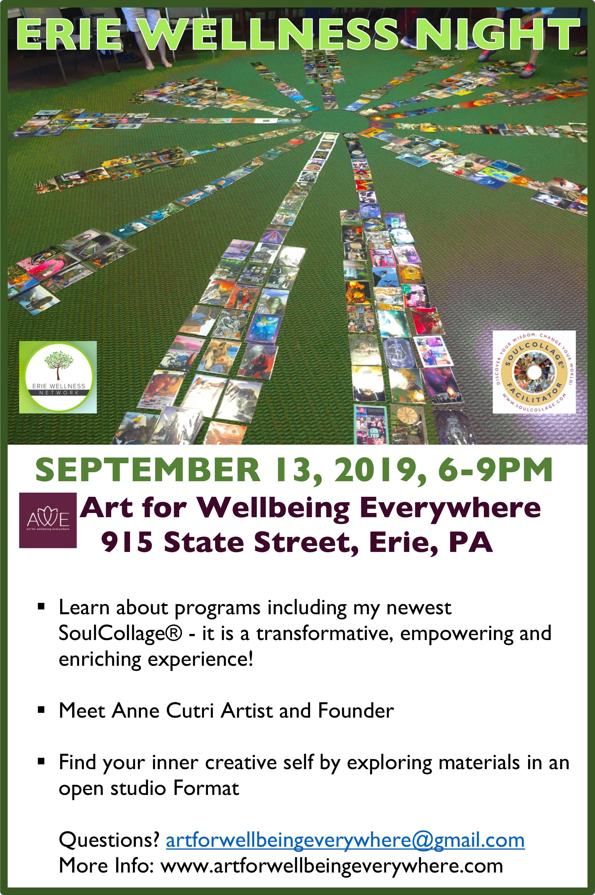 flyer for wellness night Sept..jpg
