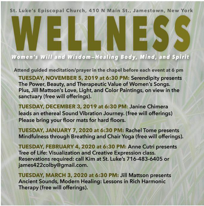 schedule of wellness classes.jpg