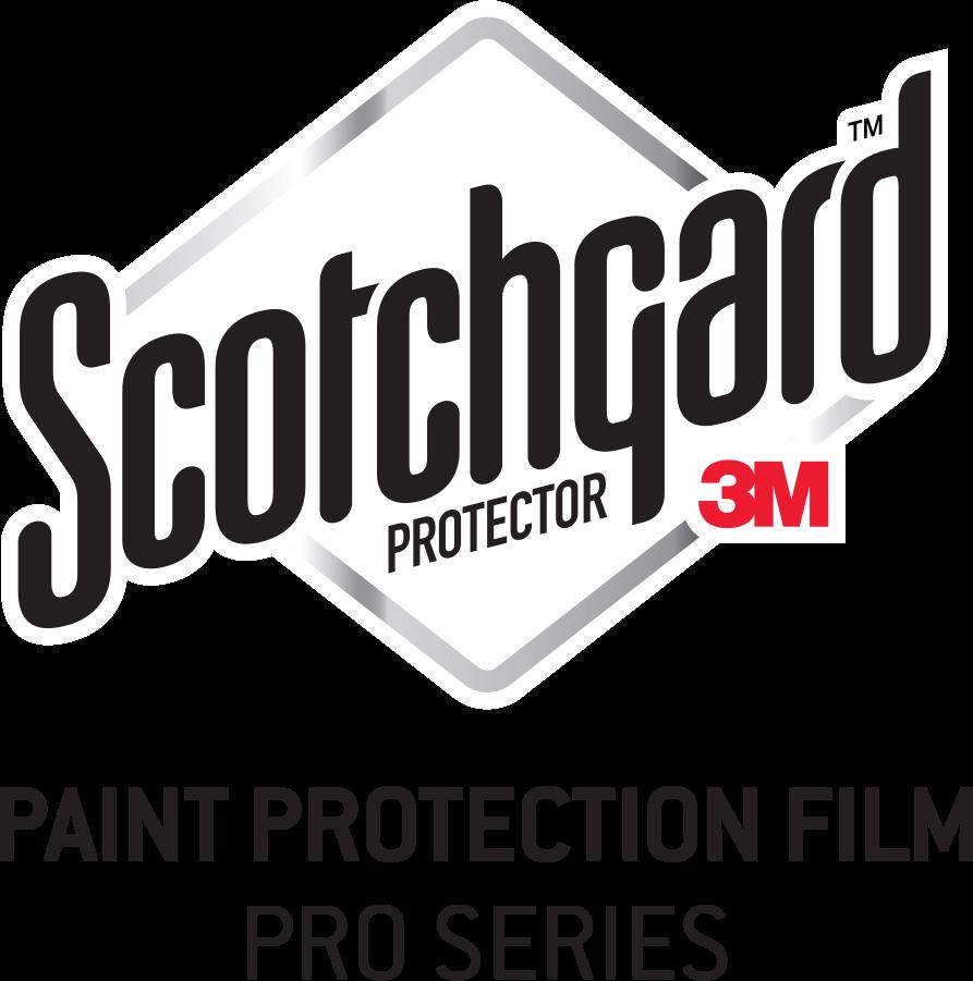 Scotchgard Pro Series.png