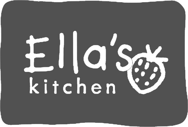 Ellas Kitchen.png