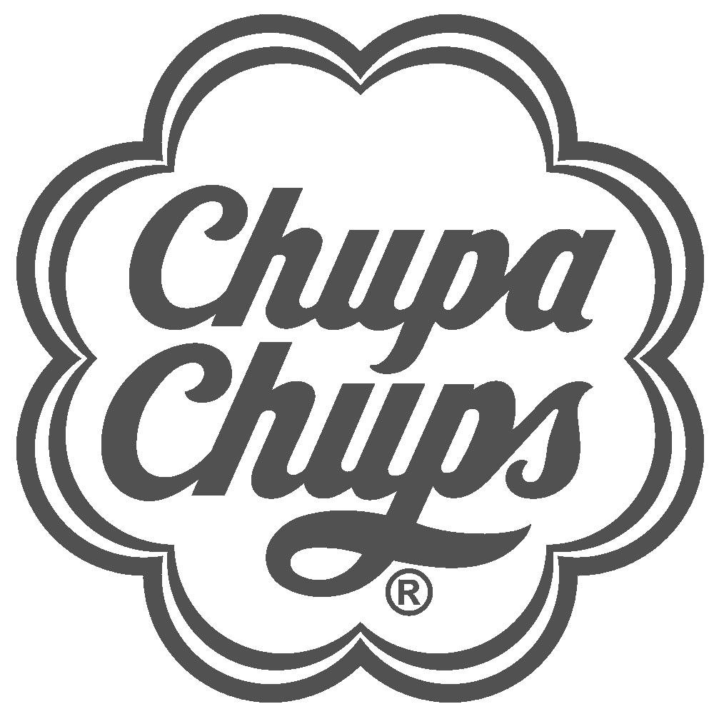 chupa chups.png