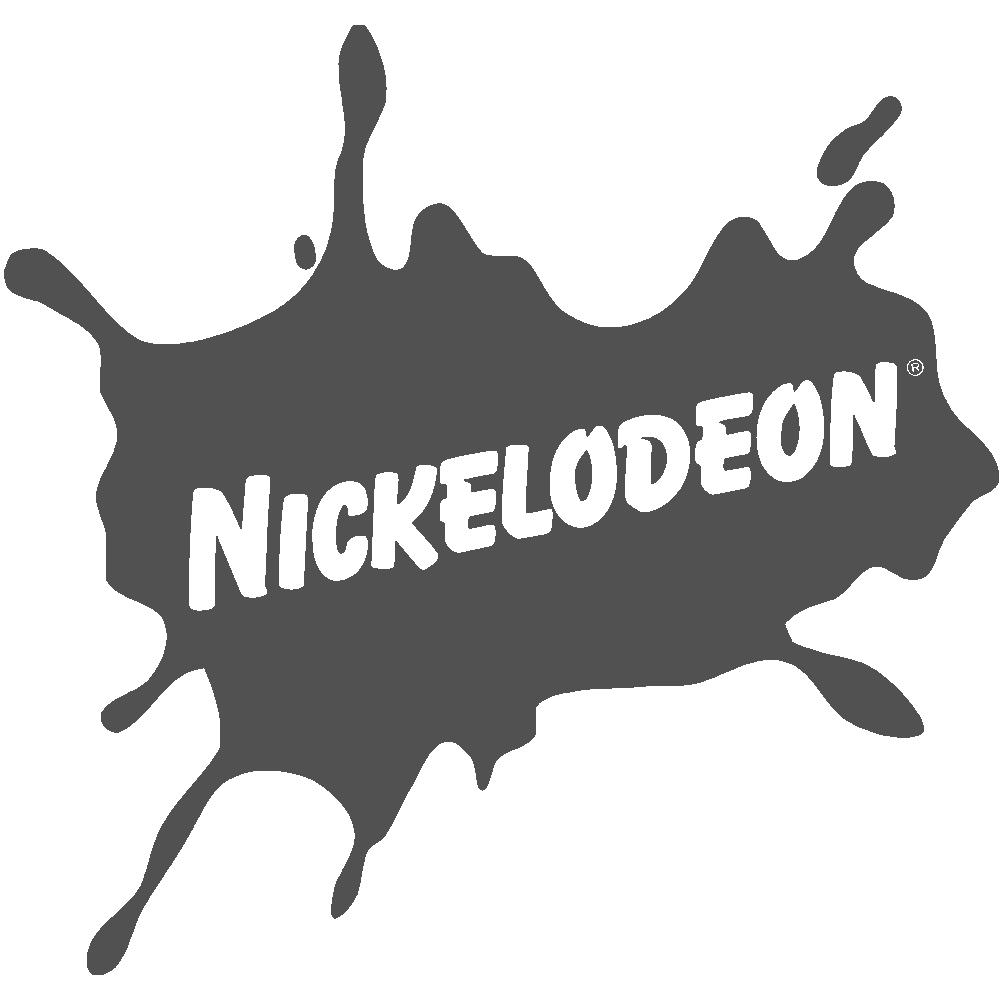 nickelodeon.png