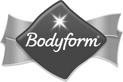 bodyform.png