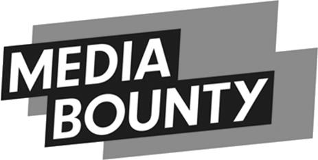 meda bounty.png