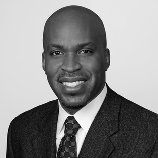 Michael Brown, PhD - PrincipalBates White Economic Consulting
