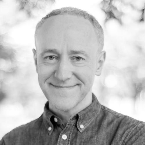 Adam Brandenburger, PhD - J.P. Valles ProfessorNew York University Stern School of Business