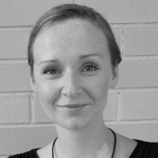Agnieszka Tymula, PhD - Associate ProfessorUniversity of Sydney