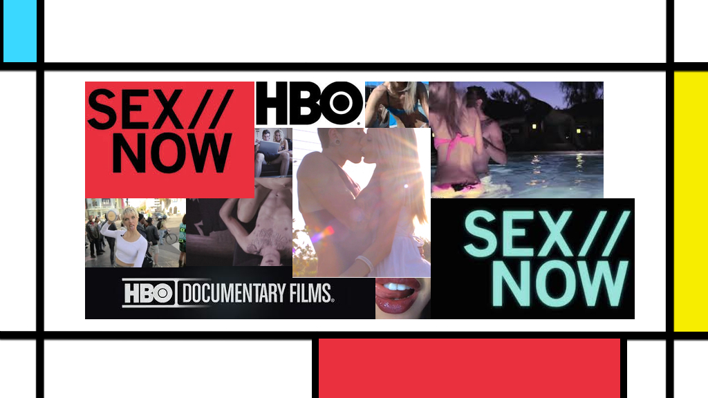 hbo-sex-now.jpg