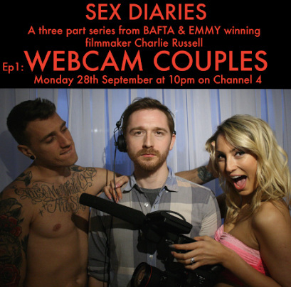 sex-diaries-webcam-couples.jpg