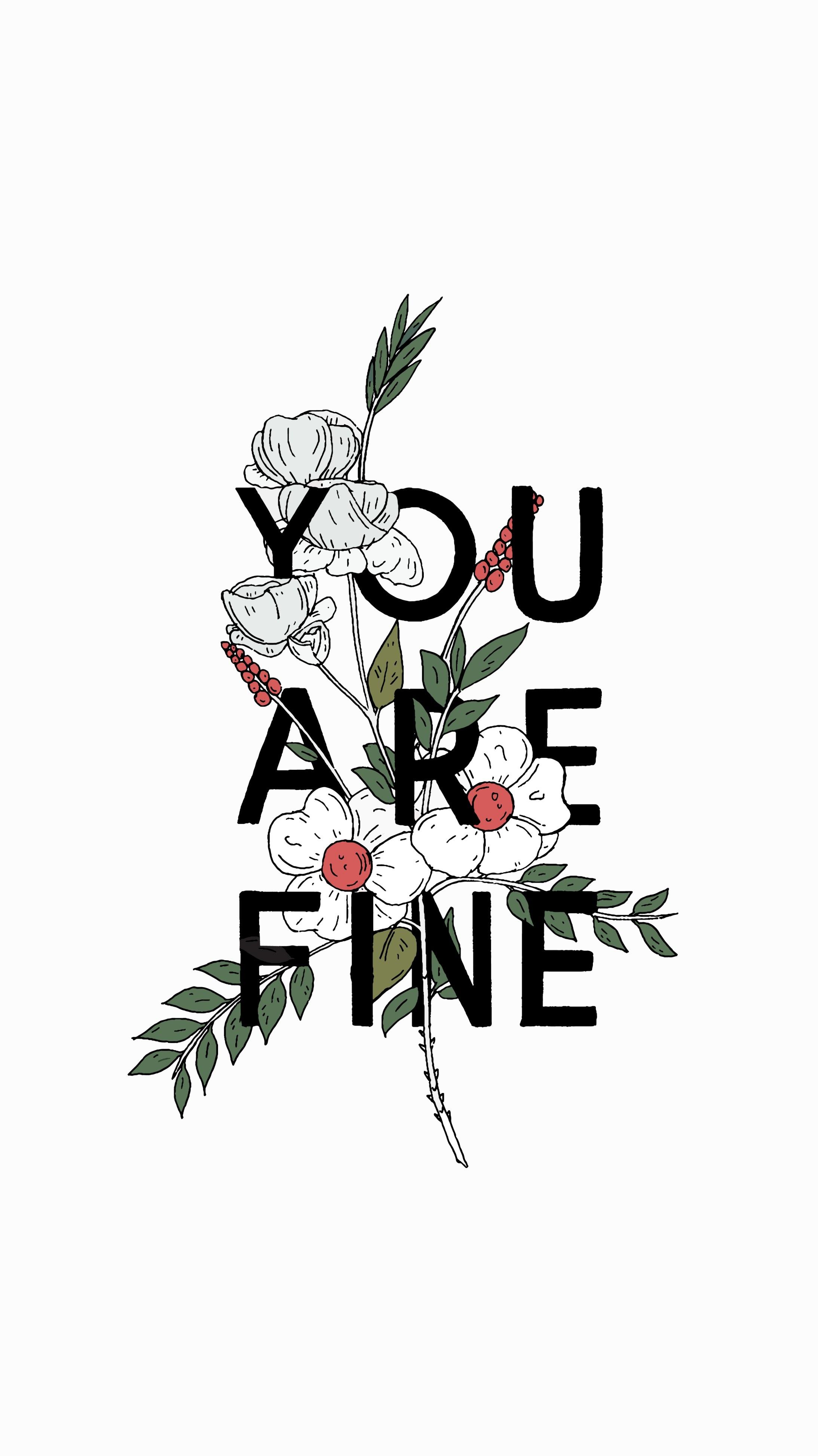 You-Are-Fine-Colored.jpg