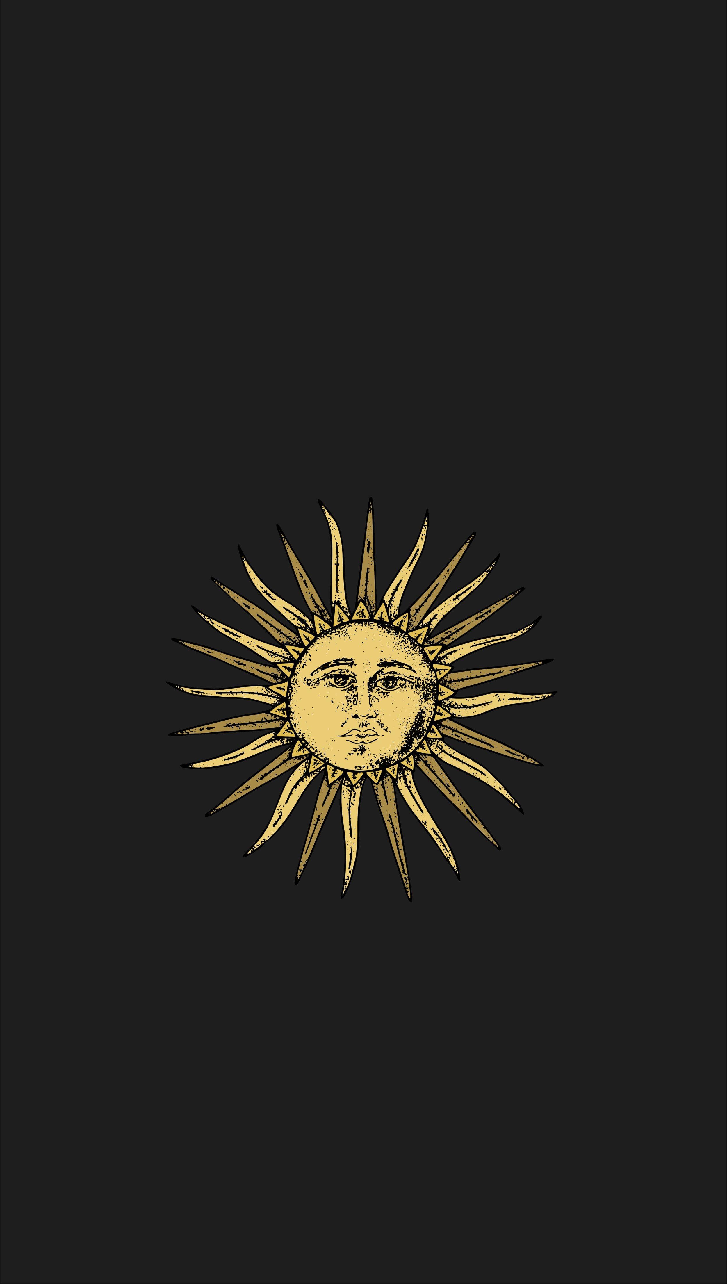 Sun-Black.jpg