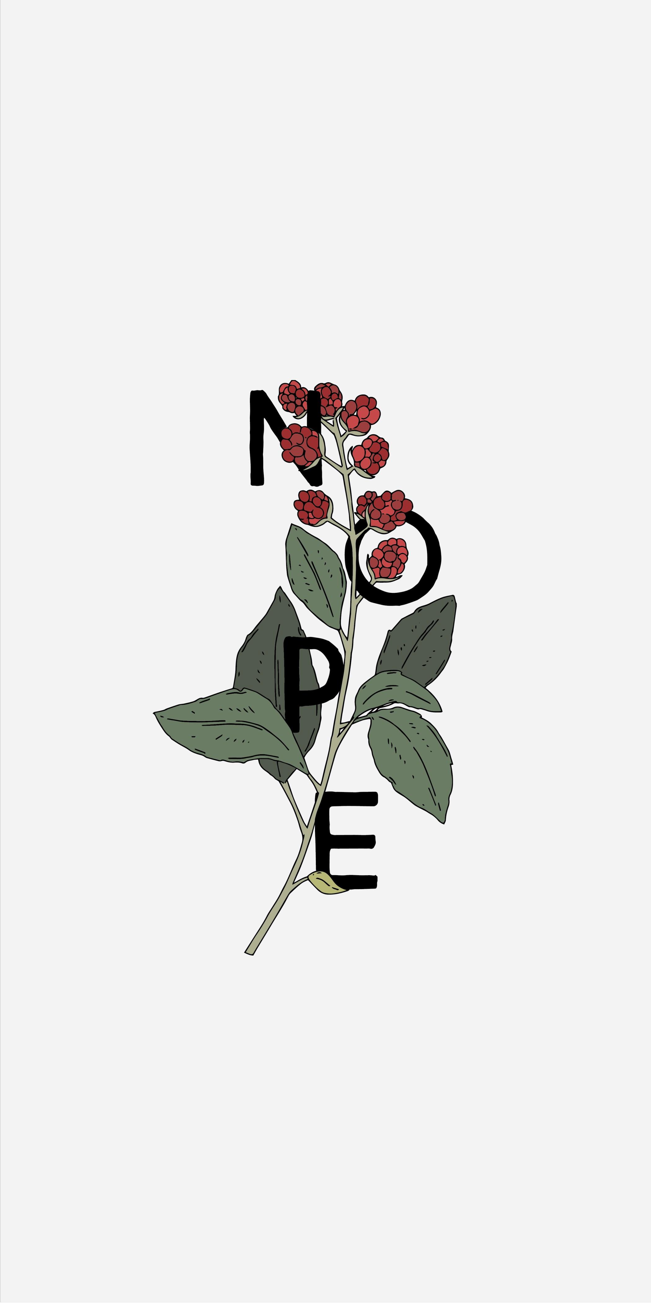 Nope-Color.jpg