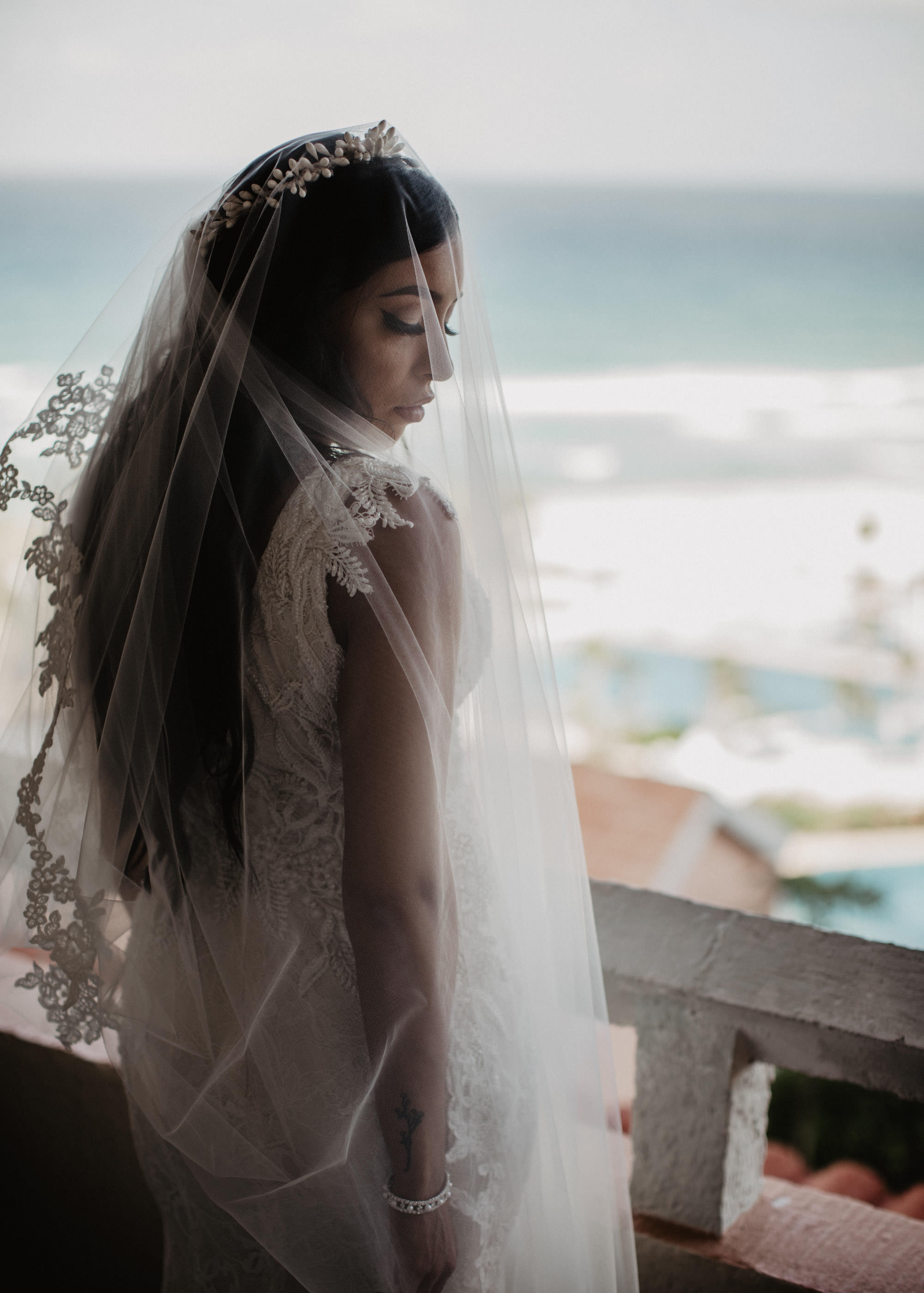 Silk-And-Thorn-Beachside-destination-wedding-cancun-mexico-23.jpg