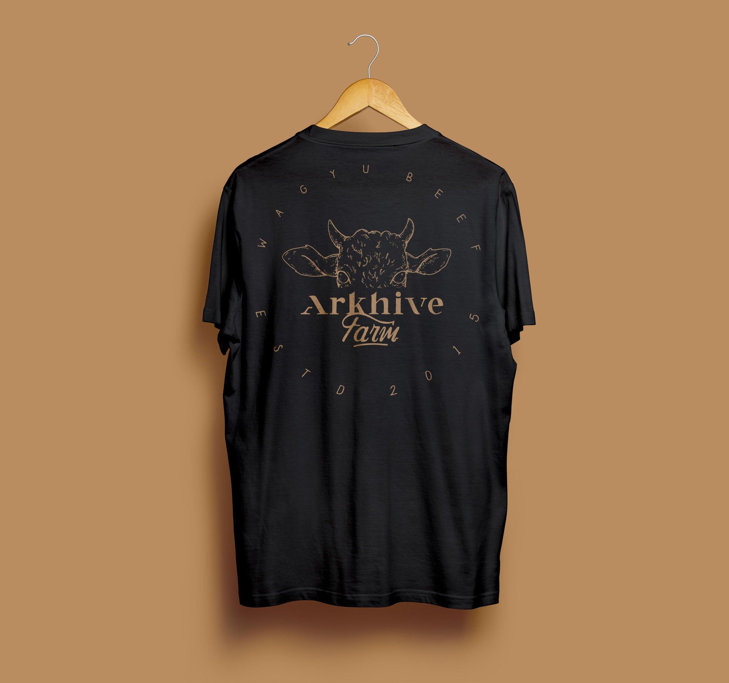 T-Shirt_Rear.jpg
