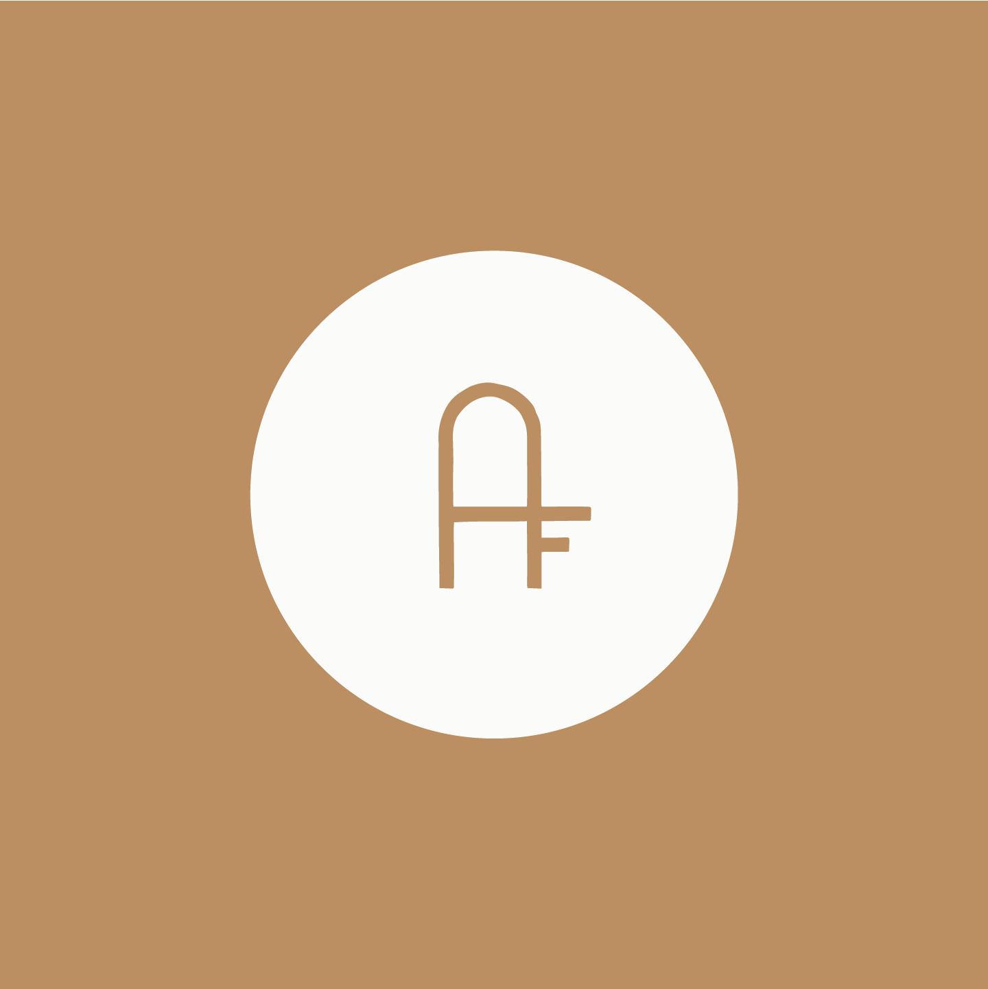 Monogram-Sample-2.png