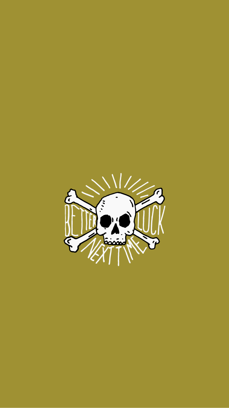 Better-Luck-Gold.png