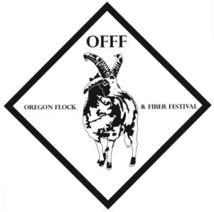 OR Flock Fiber logo.jpg