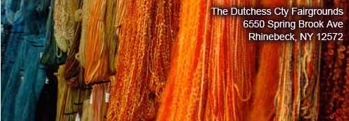 NYSW_yarn_banner.jpg