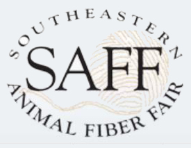 SAFF_LOGO_ScreenCapture.JPG