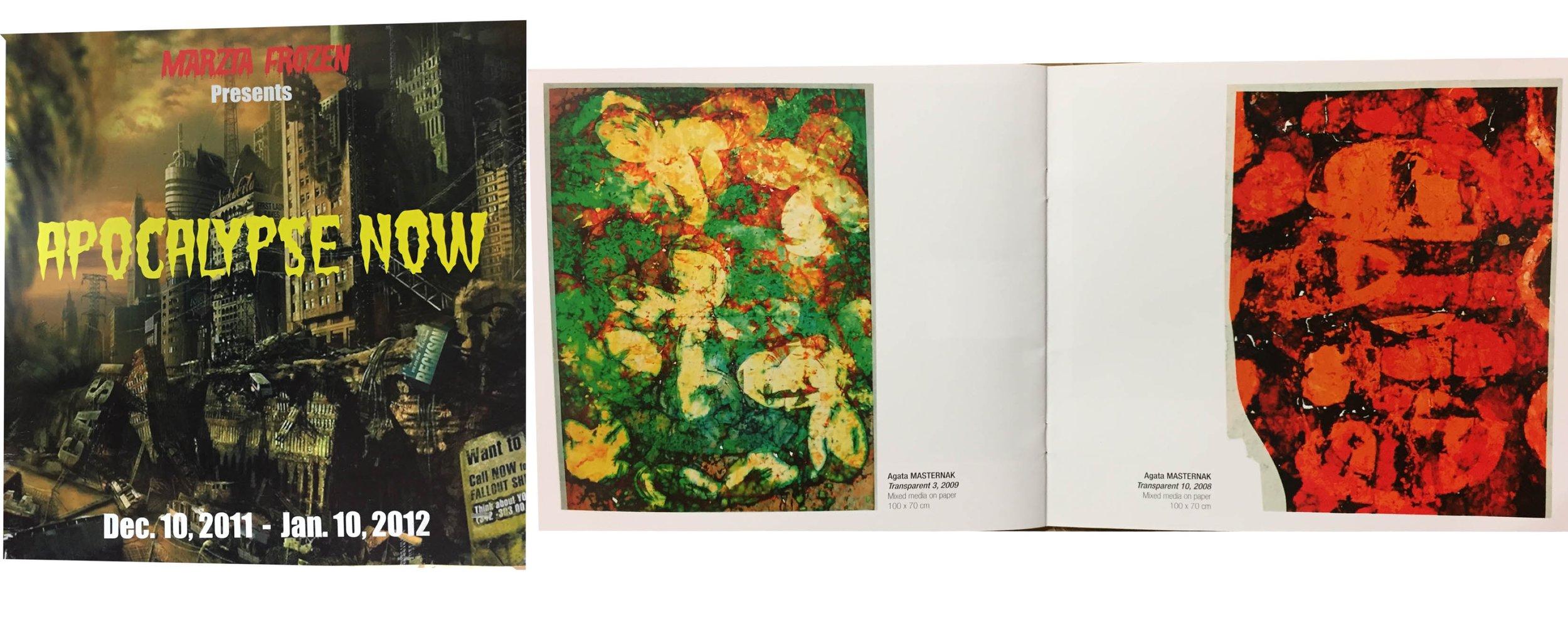 catalogs 2-1.jpg