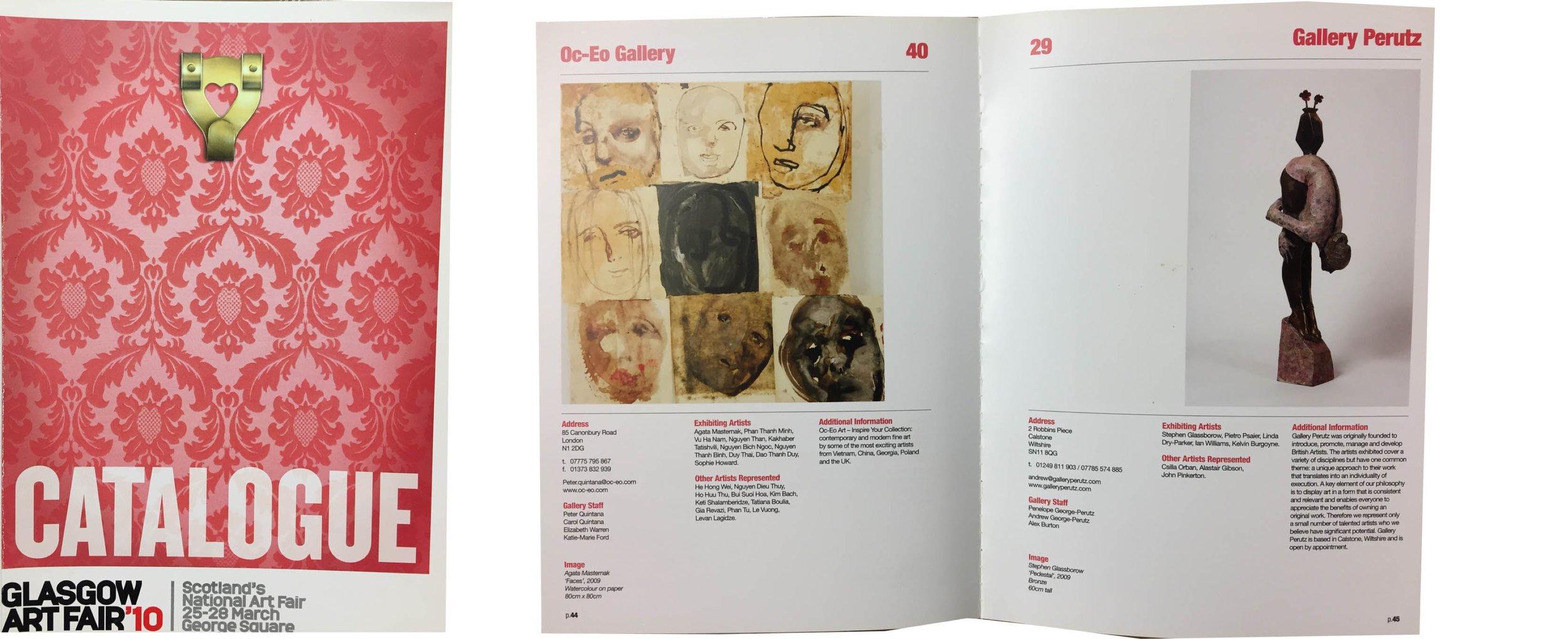 catalogs 2-2.jpg