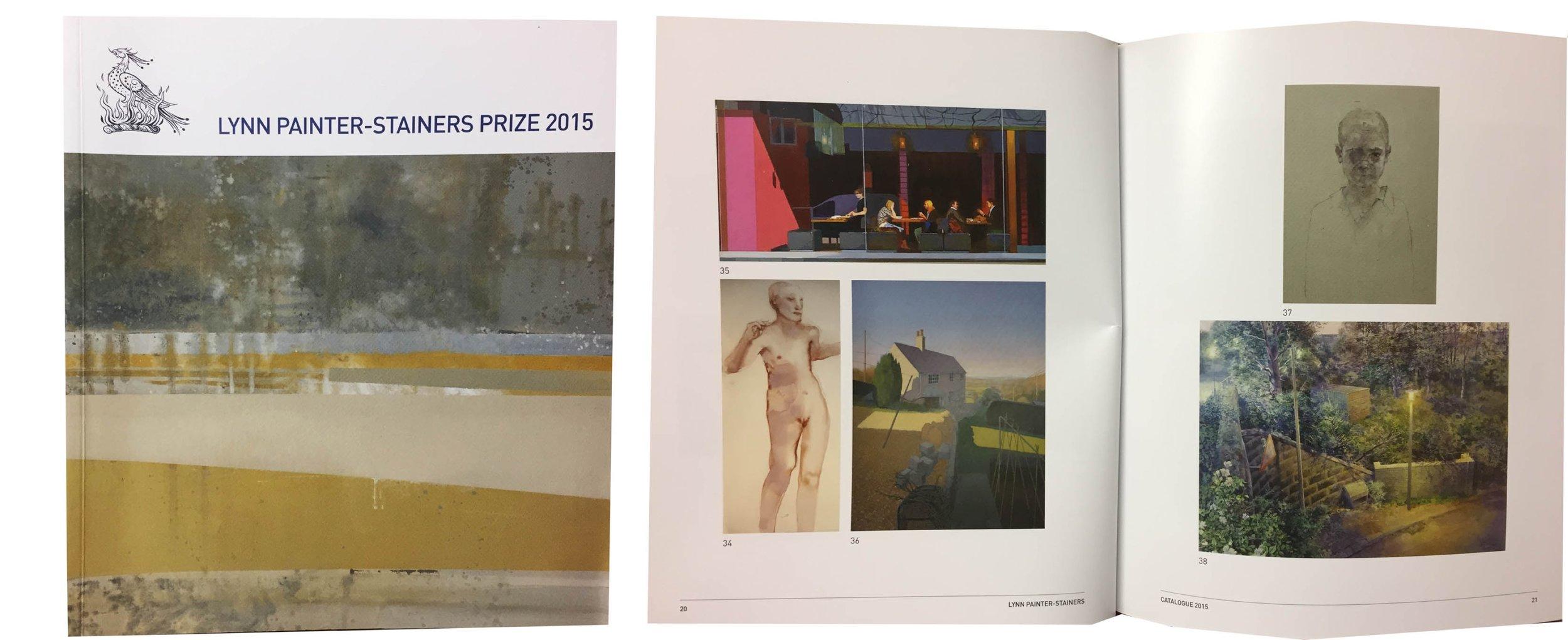 catalogs 2-3.jpg