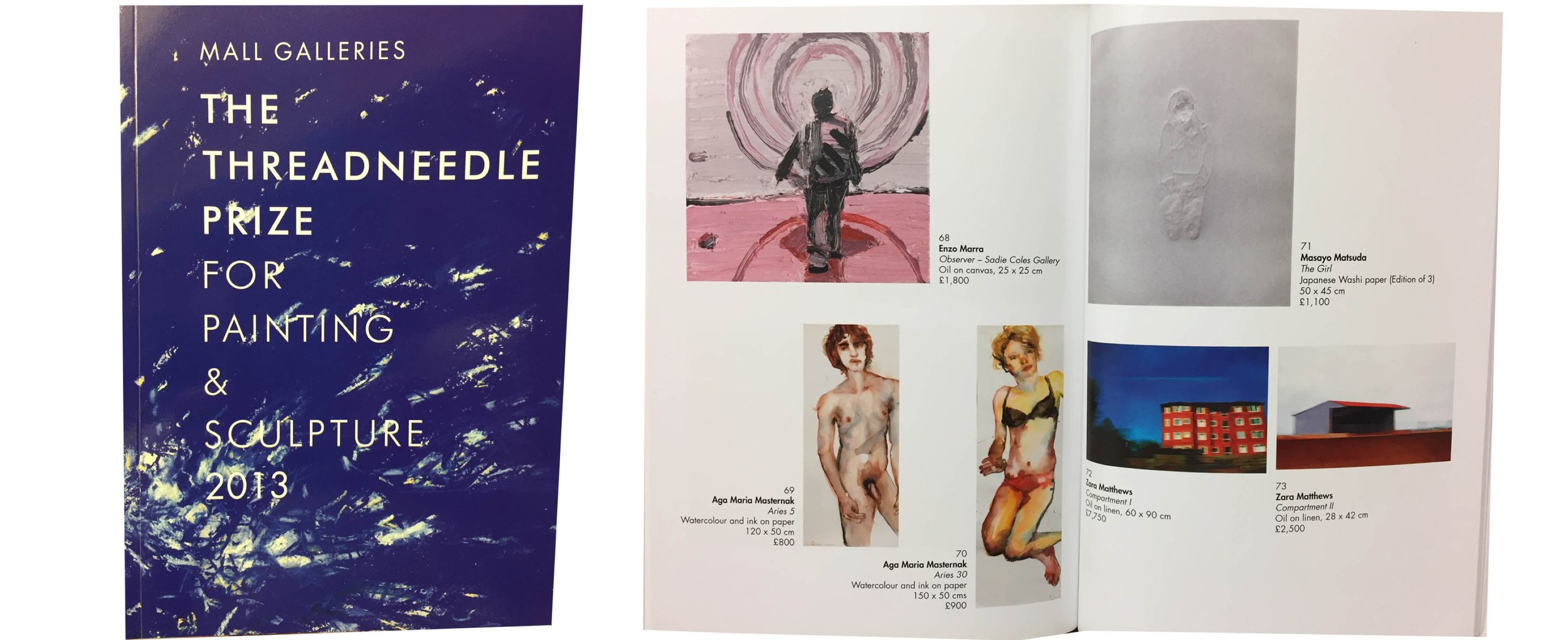 catalogs 2-4.jpg