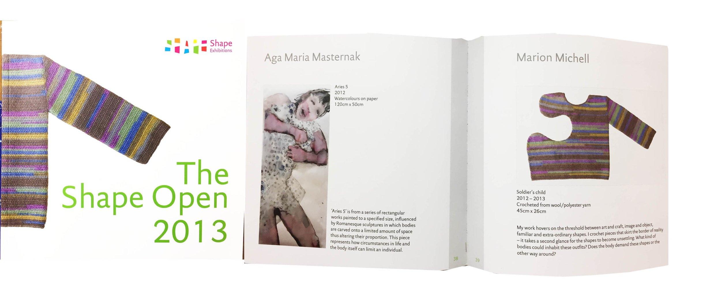 catalogs 2-5.jpg