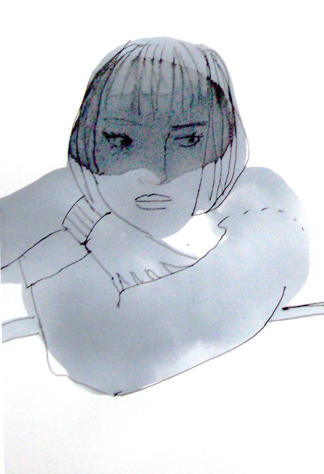 ilustracja21.jpg