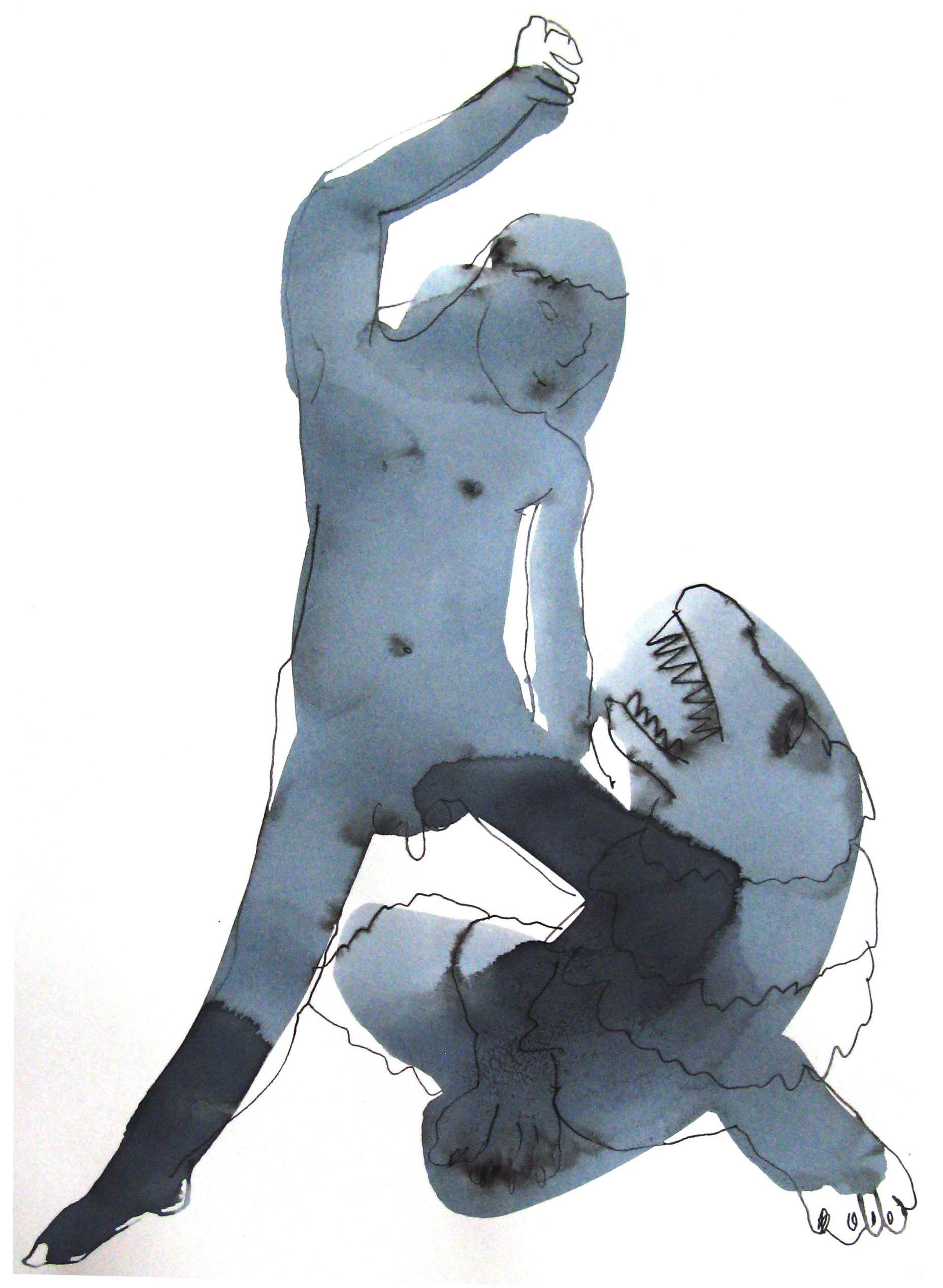 ilustracja11 .jpg