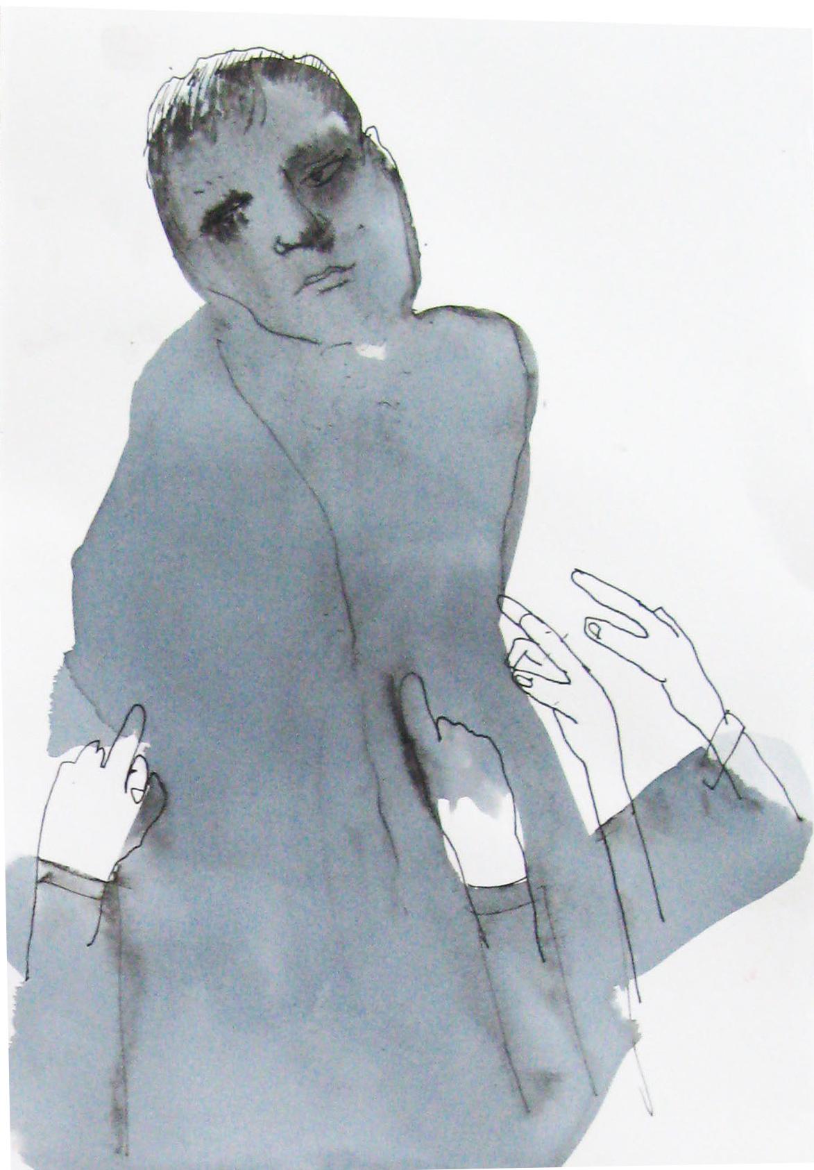 ilustration 2.jpg