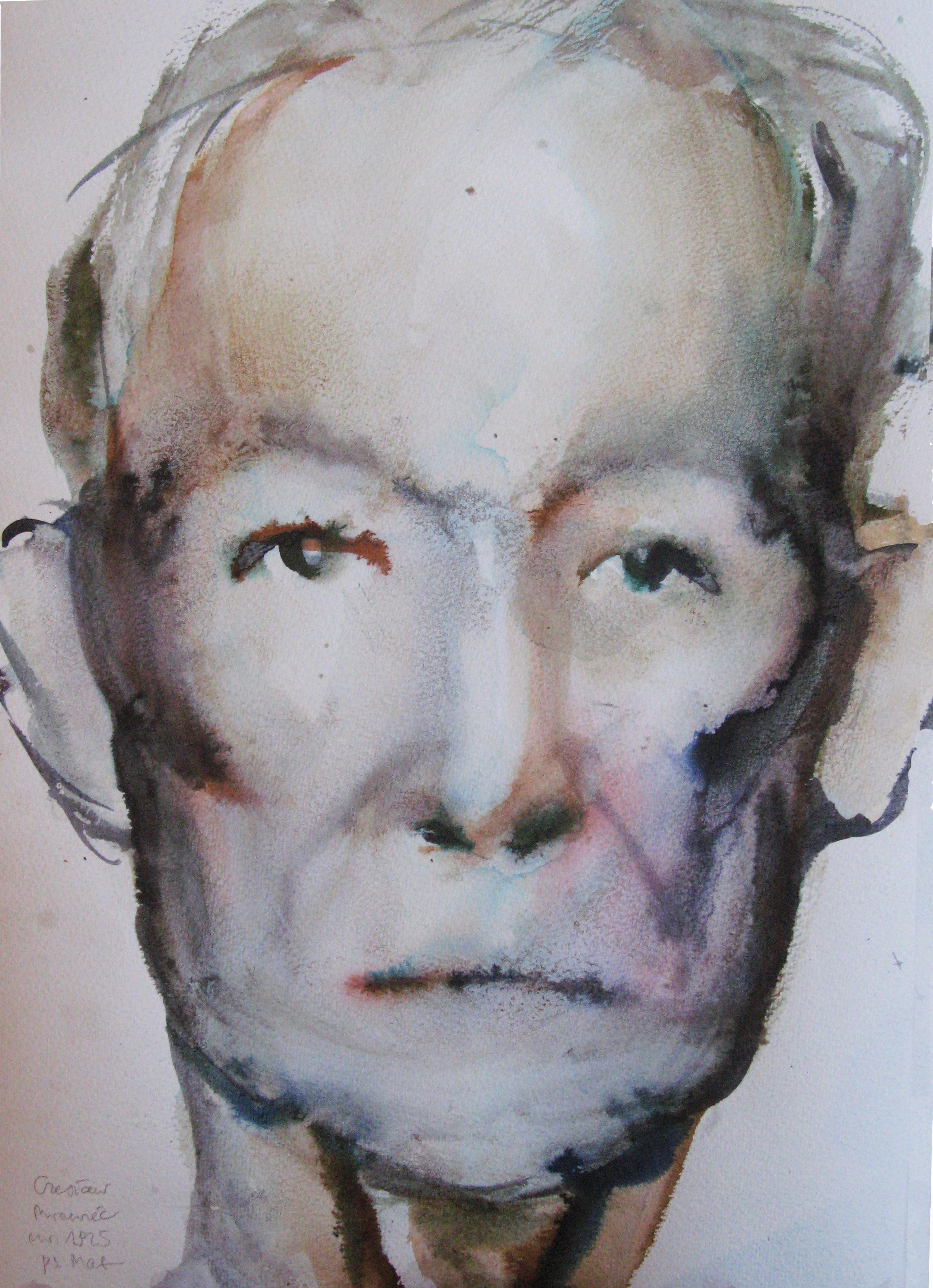 ID'44,watercolour, ink on paper, 29x22cm (8).jpg