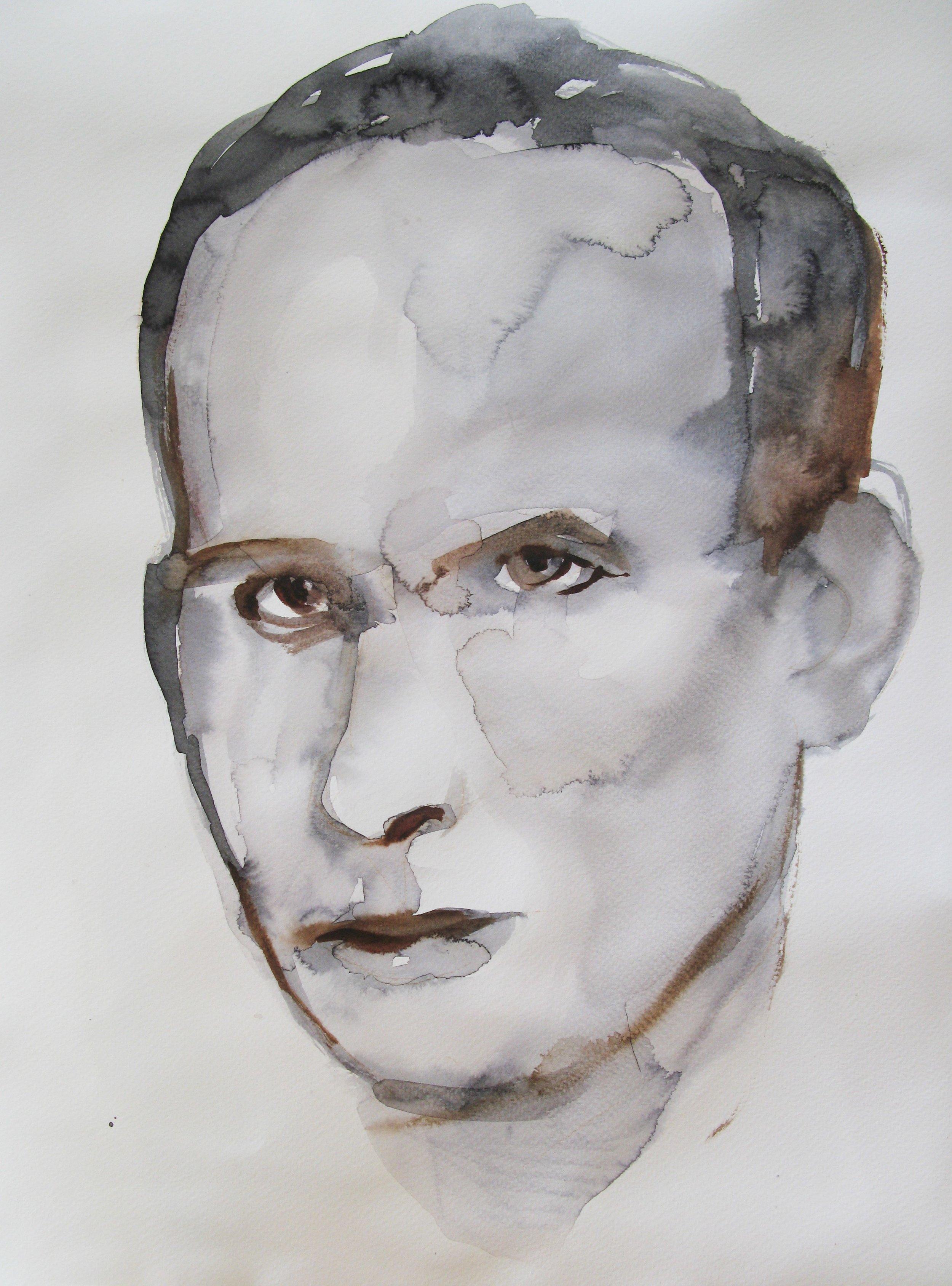 ID'44,watercolour, ink on paper, 29x22cm (19).jpg