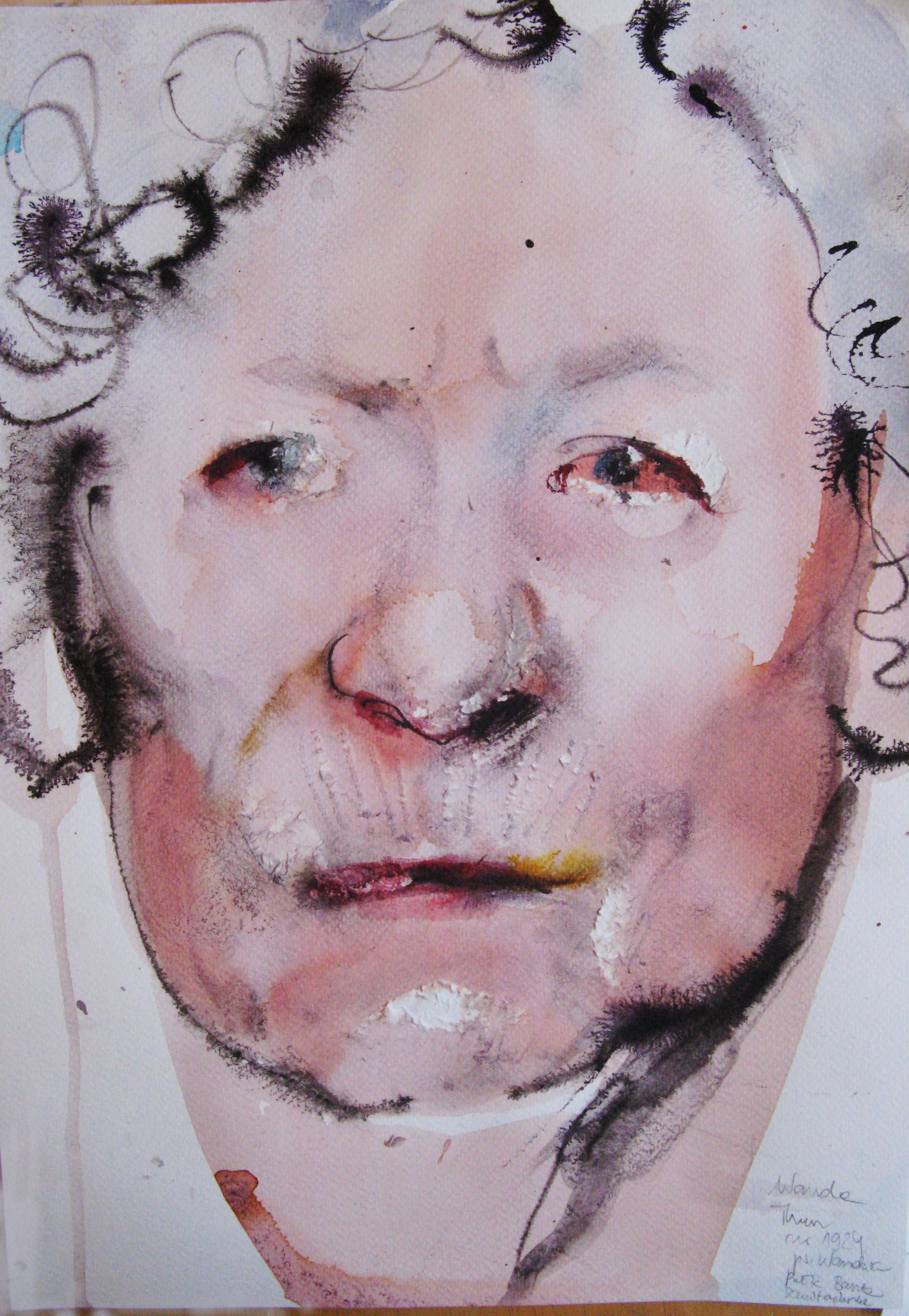 ID'44,watercolour, ink on paper, 29x22cm (24).jpg