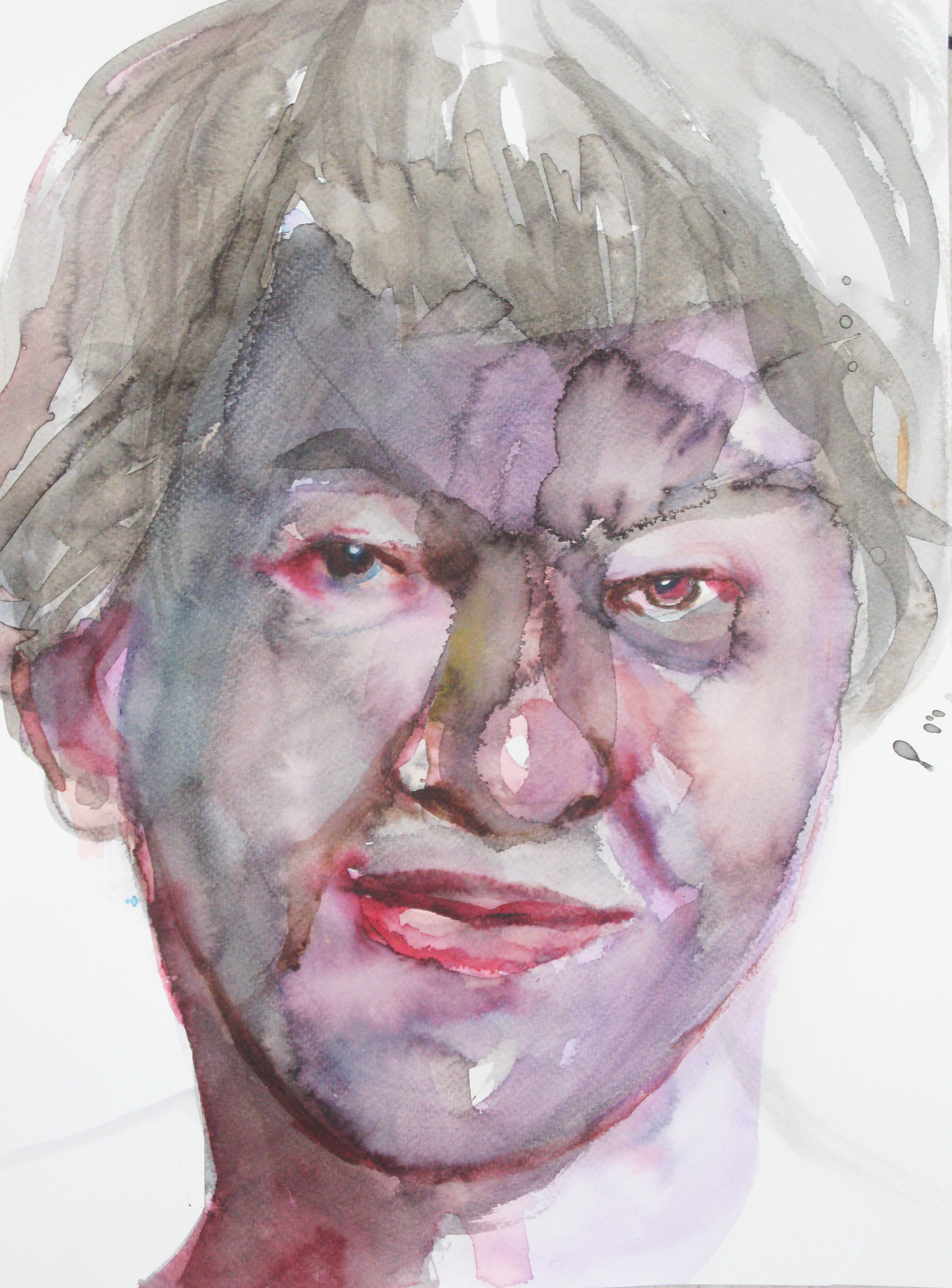 ID'44,watercolour, ink on paper, 29x22cm (12).jpg