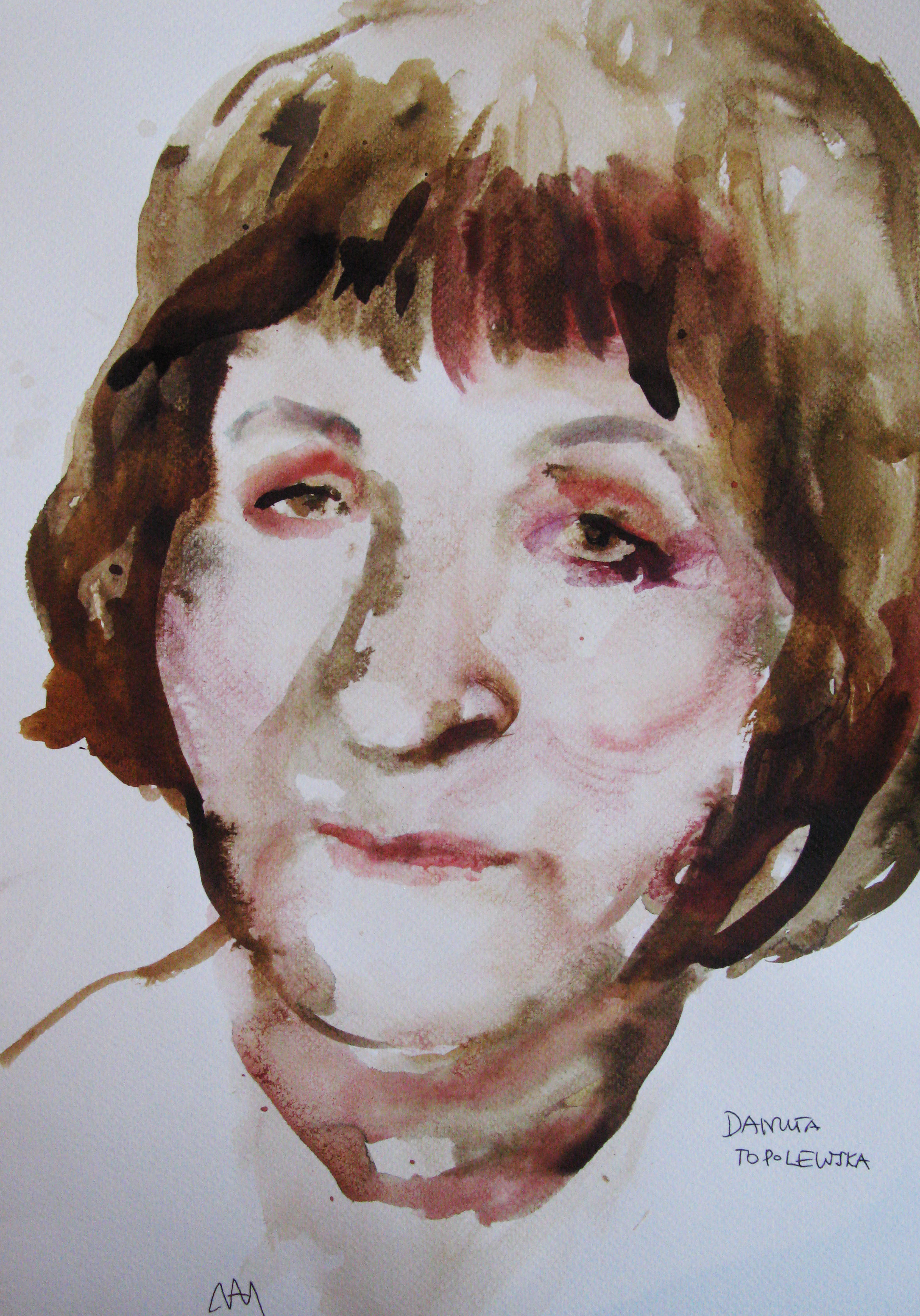 ID'44,watercolour, ink on paper, 29x22cm (23).jpg