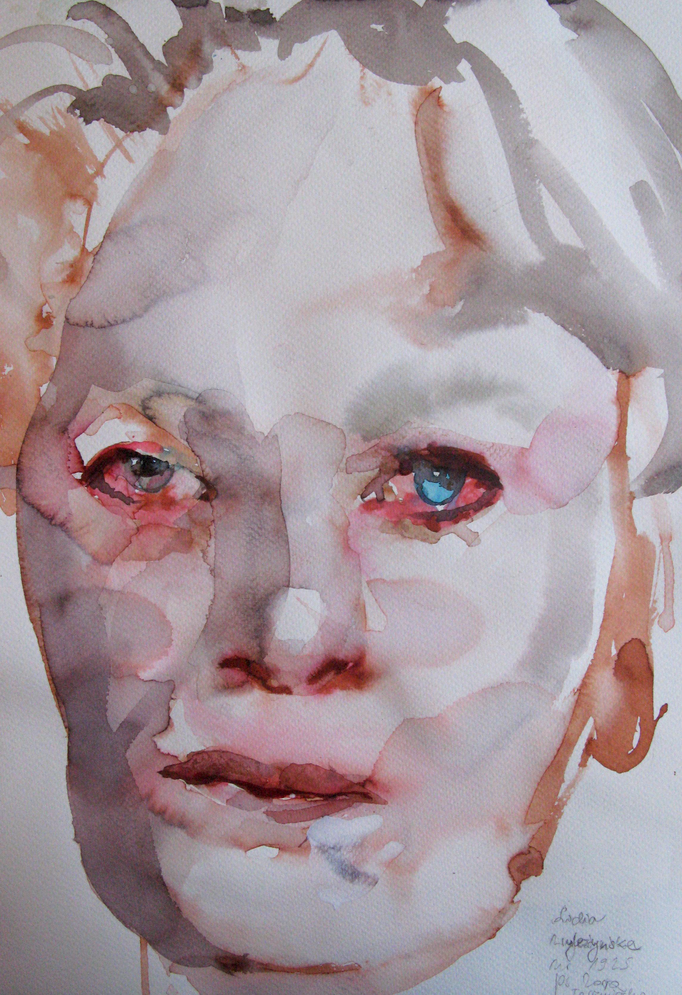 ID'44,watercolour, ink on paper, 29x22cm (27).jpg