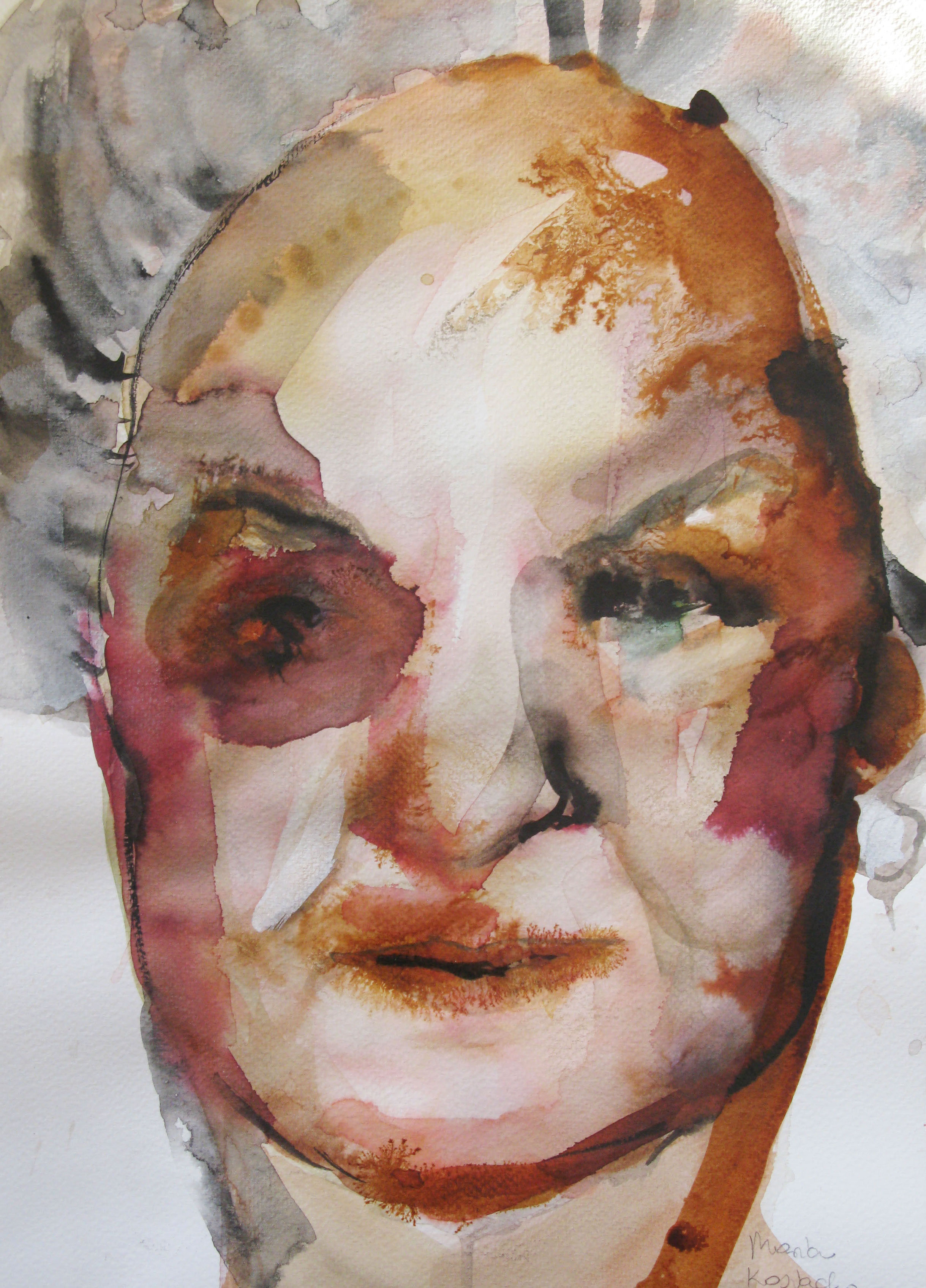 PortraitsIMG_6928.jpg
