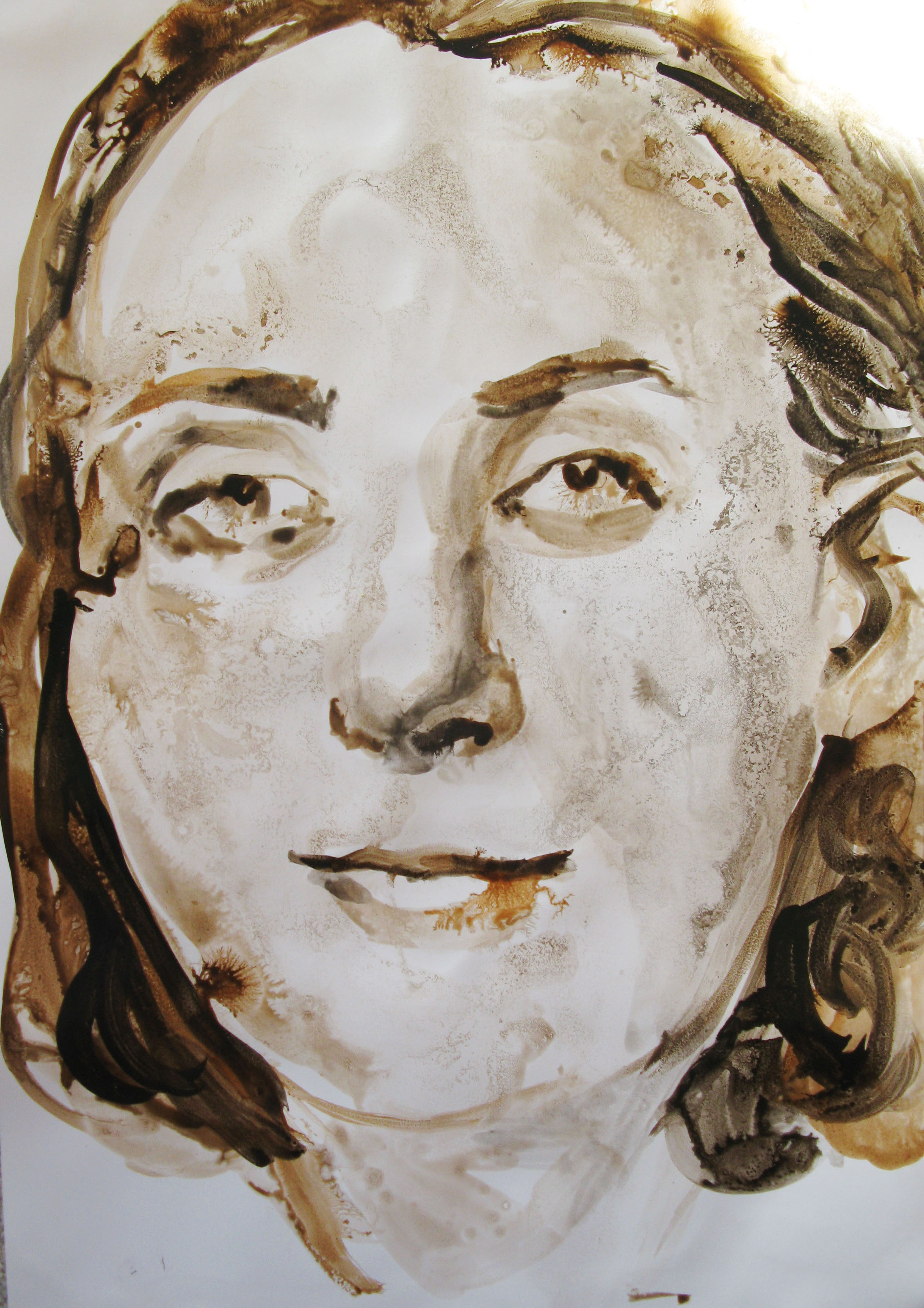PortraitsIMG_6967.jpg