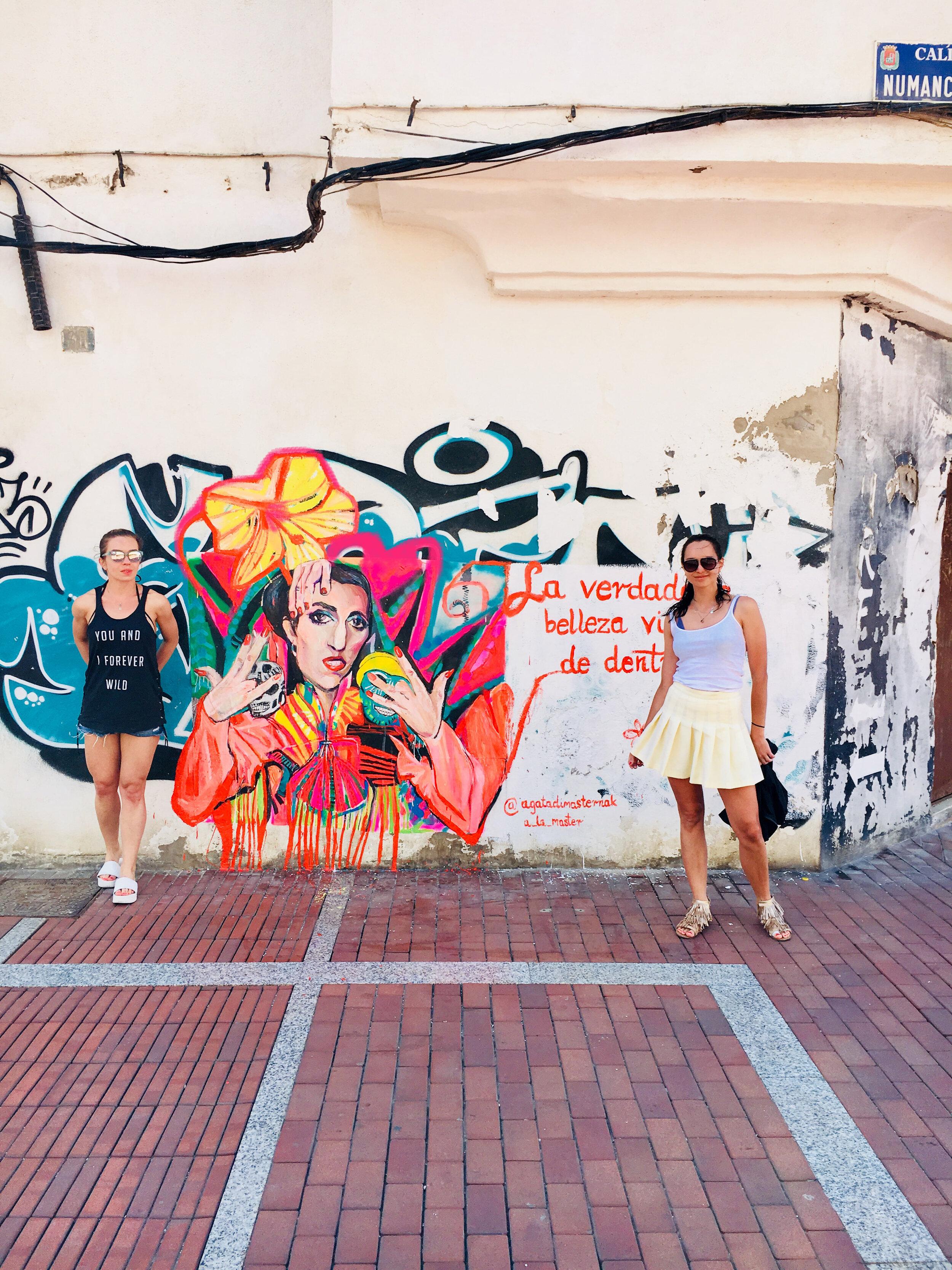 rossy mural.jpg